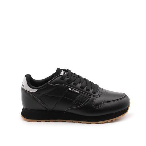 Og 85 Old School Cool sneaker donna