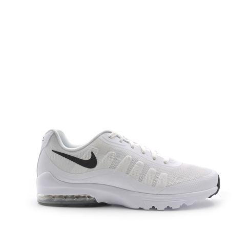 Nike Air Max Invigor Sneaker Uomo