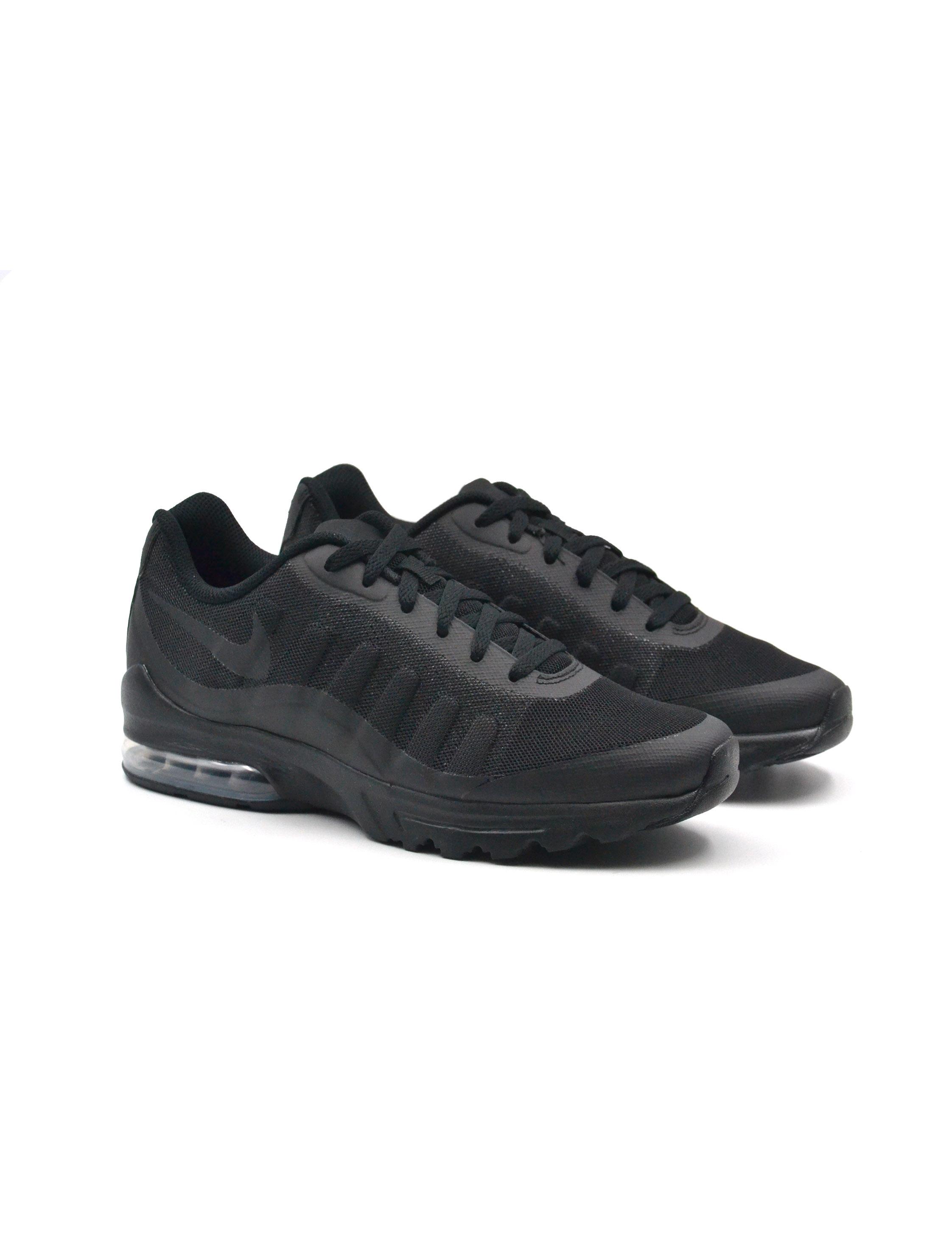 Nike air max invigor sneaker uomo, Sneakers brand, colore