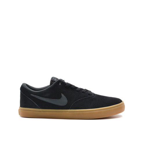 Nike SB Check Solar Sneaker Uomo