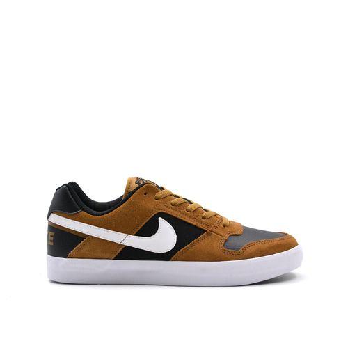 Nike SB Delta Force Vulc Sneaker Uomo
