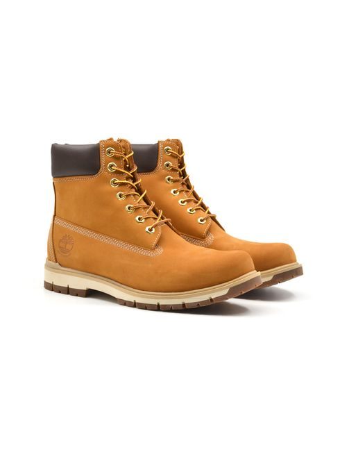 Timberland Radford 6 In Waterproof Boot