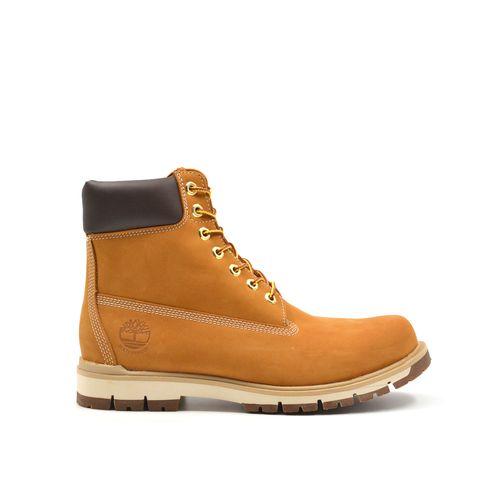 Timberland Radford 6 In Waterproof Boot