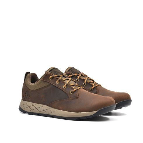 Timberland Tuckerman sneaker waterproof