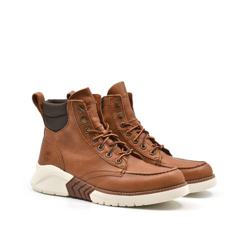 Timberland MTCR Moc Toe Boot