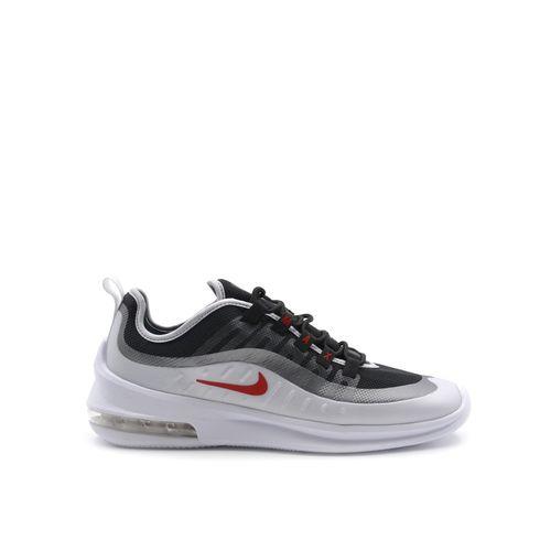 Nike Air Max Axis sneaker da uomo