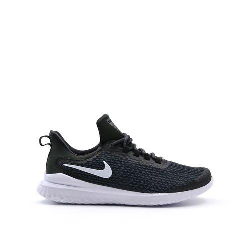 Nike Renew Rival Sneaker Uomo
