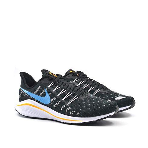 Nike Air Zoom Vomero 14 Sneaker Uomo