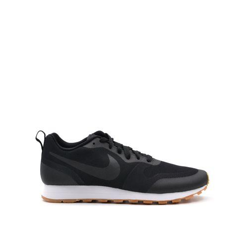 Nike Md Runner 2 19 Sneaker Uomo