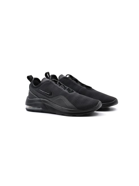 Air Max Motion 2 Sneaker Uomo