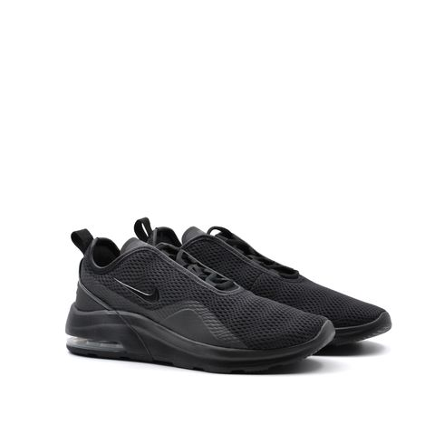 Nike Air Max Motion 2 Sneaker Uomo