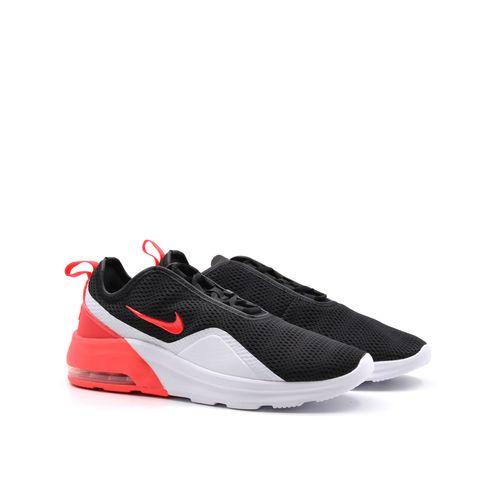 Nike Air Max Motion 2 Sneaker Uomo