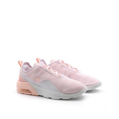 Nike Air Max Motion 2 Women sneaker