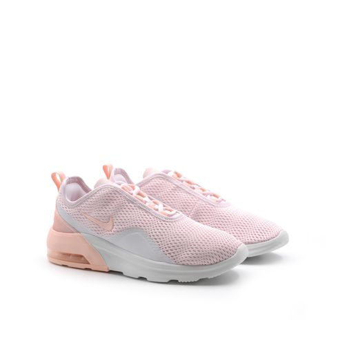 Nike Air Max Motion 2 Women sneaker