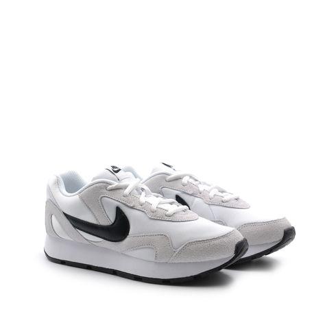 Nike Delifine Wmns sneaker da donna