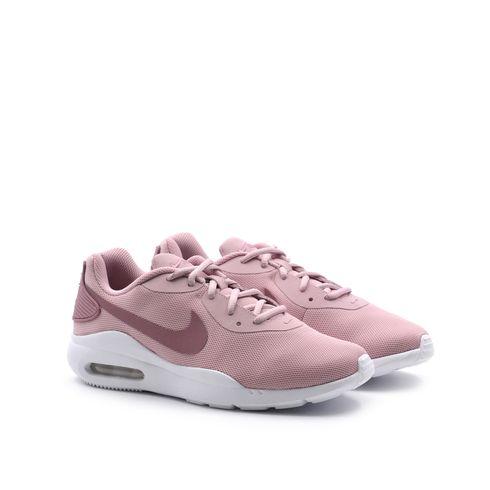 Nike Air Max Oketo sneaker da donna