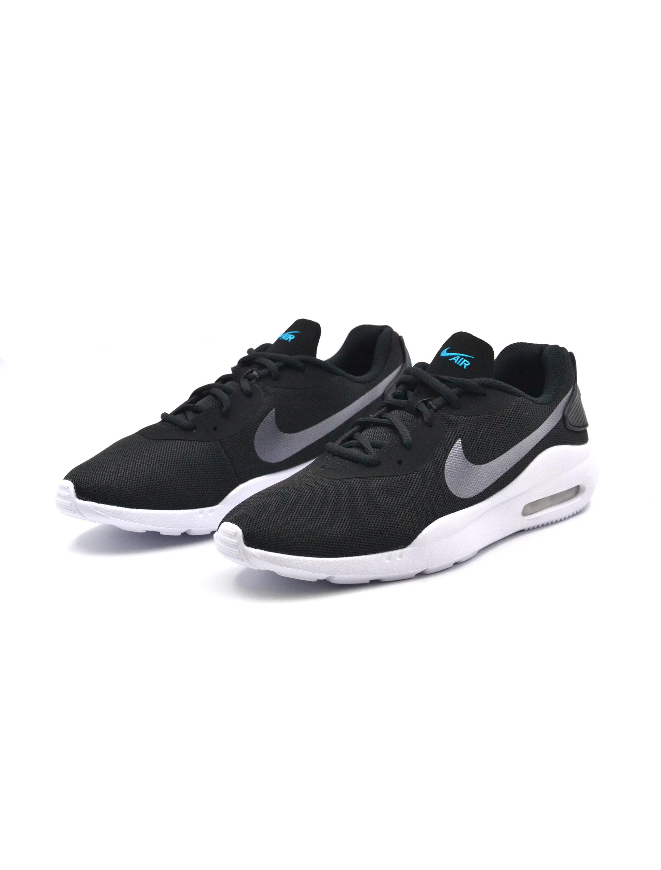 Nike air max oketo sneaker da uomo, Sneakers brand, colore