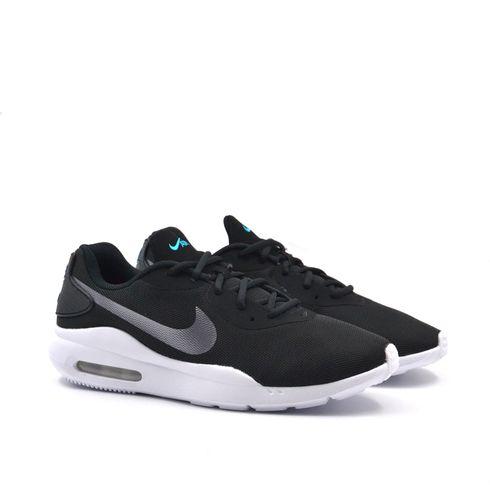 Nike Air Max Oketo sneaker da uomo