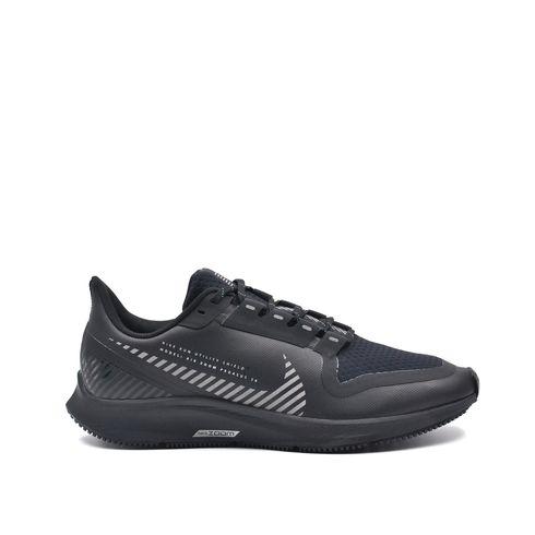 Nike Air Zoom Pegasus 36 Shield sneaker