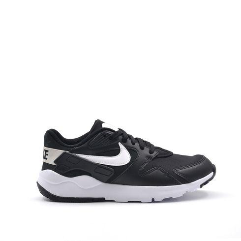 Nike Ld Victory sneaker uomo