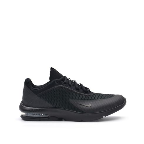 Nike Air Max Advantage 3 sneaker uomo