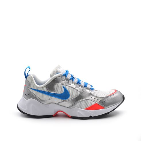 Nike Air Heights sneaker da uomo