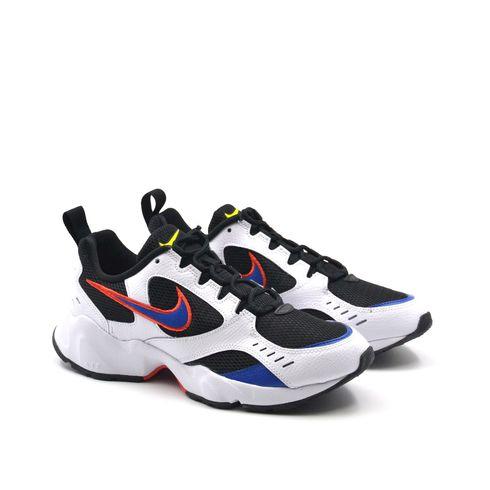 Nike Air Heights sneaker da uomo