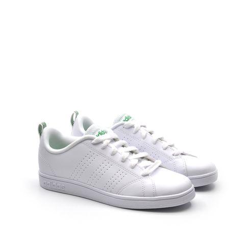 Adidas Vs Advantage Cl K Sneaker Bimbi