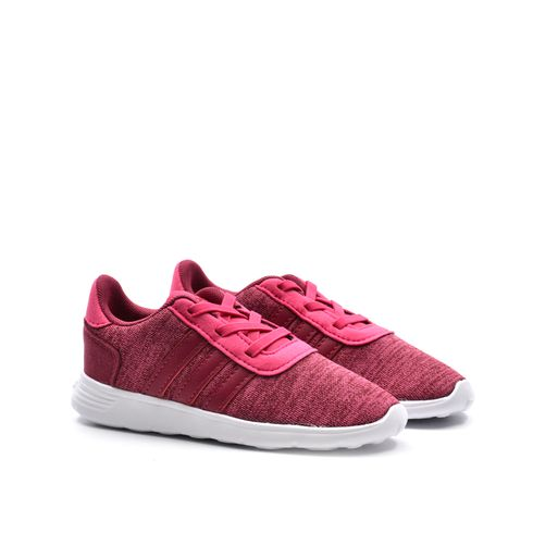 Adidas Lite Racer Inf Sneaker Bimba