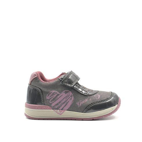 Geox B Rishon G sneaker da bimba