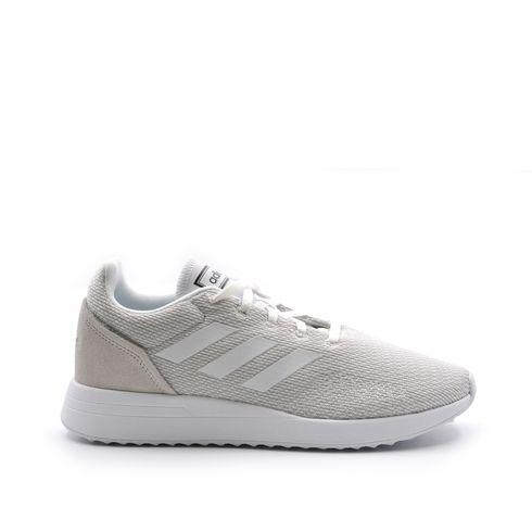 Adidas Run70S Sneaker Donna