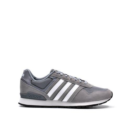 Adidas 10K Sneaker Uomo