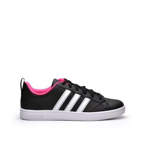 Vs Andvantage W Adidas Sneaker Donna