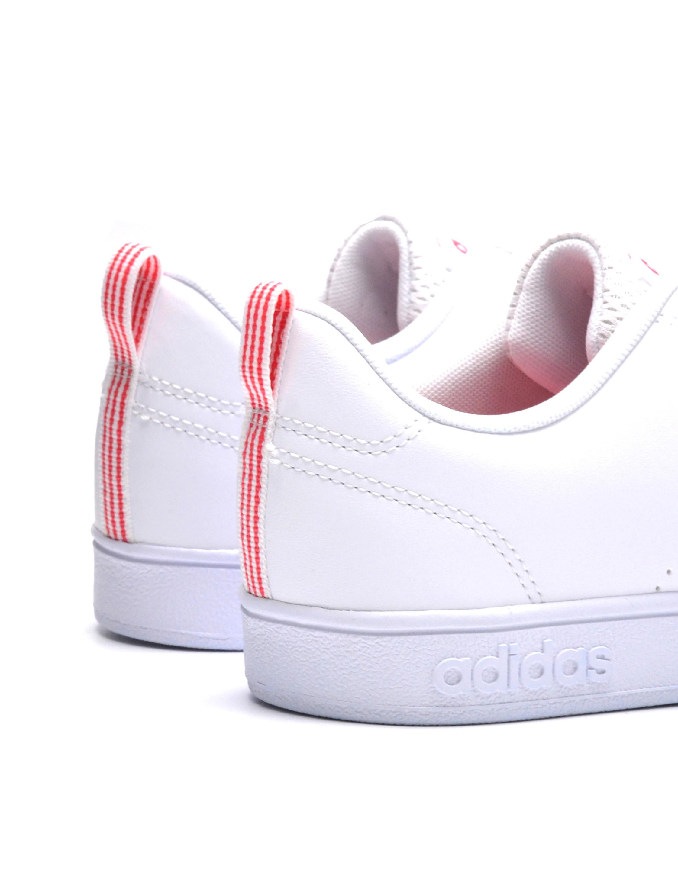 adidas glide stivali 6 vs 7
