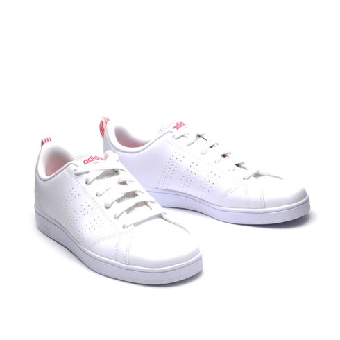 Adidas Vs Advantage Cl Sneaker Donna