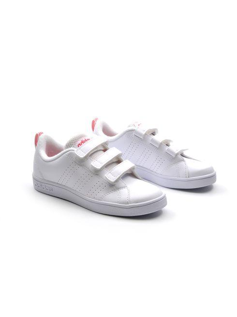 adidas bimba sneaker