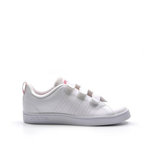 Adidas Vs Adv Cl Cmf C Sneaker Bimba
