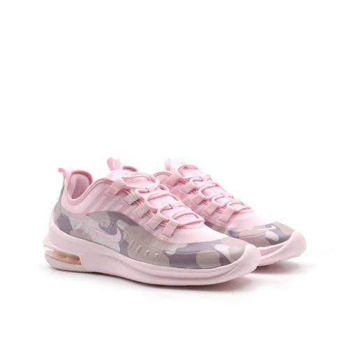 Wmns Nike Air Max Axis Sneaker Donna