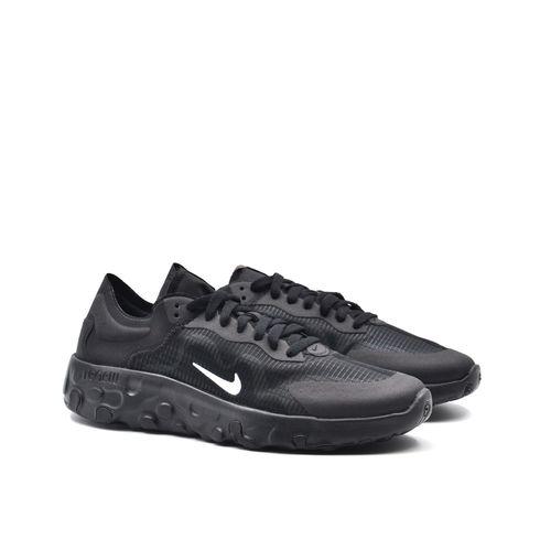 Nike Renew Lucent sneaker da uomo