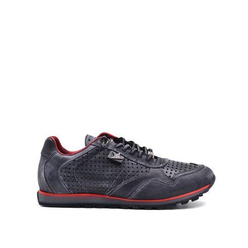 Cetti Luxsportive Shoes sneaker uomo