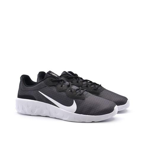 Nike Explore Strada sneaker da uomo