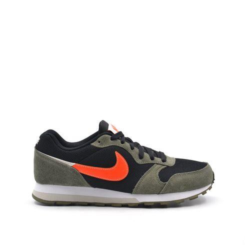 Nike Md Runner 2 Es1 sneaker da uomo