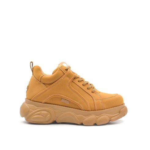 Buffalo Corin sneaker platform da donna