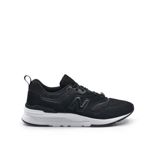 NewBalance LifeStyle Cm997 Sneaker Donna