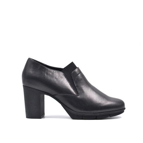 The Flexx scarpa da donna in pelle