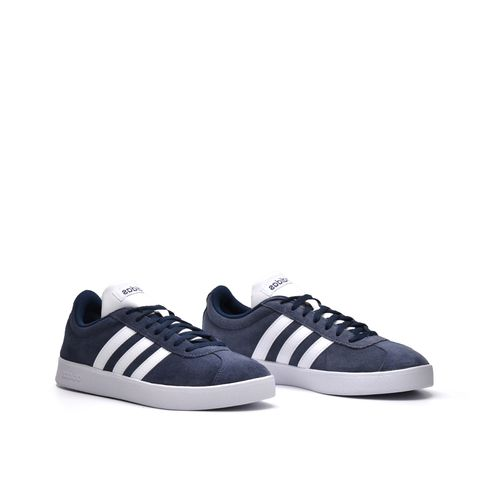 Adidas VL Court 2 0 Sneaker