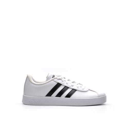 Adidas Vl Court 2 0 K Sneaker Bimbi