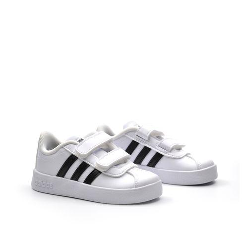 Adidas Vl Court 2 0 Cmf Sneaker Bimbi