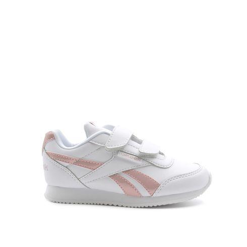 Sneaker da bimba Reebok Royal Cljog