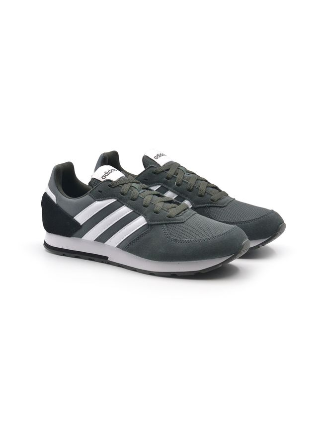 Adidas 8K sneaker da uomo